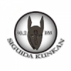 Radio Siguida Kunkan 90.2 FM