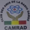 Radio Dambé 104.4 FM