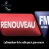 Radio Renouveau 98.1 FM
