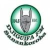 Radio Djiguifa 104.5 FM