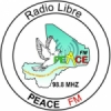 Radio Peace 98.8 FM