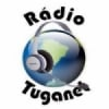 Webradio TugaNet