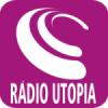 Rádio Utopia