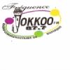 Radio Jokkoo 87.7 FM