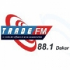 Radio Trade 88.1 FM