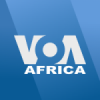Radio Voice Of America 102.0 FM