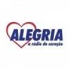 Rádio Alegria 92.9 FM