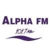 Rádio Alpha 101.7 FM