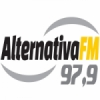 Rádio Alternativa 97 FM