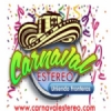 Carnaval Radio Medellín