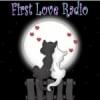 First Love Radio