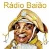 Rádio Baião Recife