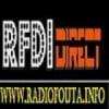 Radio Fouta Djallon Internationale