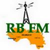 Radio Bonheur 101.4 FM