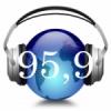 Radio Renaissance 95.9 FM