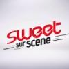 Radio Sweet 99.3 FM
