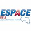 Radio Espace 99.6 FM