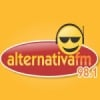 Rádio Alternativa 98.1 FM