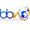 Believers Broadcasting Network Radio 93.0 FM