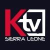 Ktv Sierra Leone