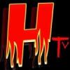 Radio Hott FM 107.9