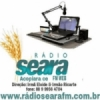 Rádio Seara FM