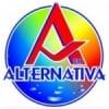 Rádio Alternativa-1 91.1 FM