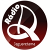 Rádio AD Jaguaretama