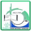 Radio Nationale Catholique 102.5 FM