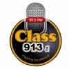 Radio Class 91.3 FM