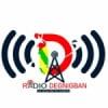 Radio Degnigban