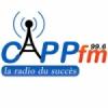 Radio CAPP 99.6 FM
