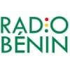 Radio Bénin 94.8 FM