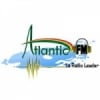 Radio Atlantic 92.2 FM