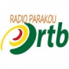 Radio Parakou FM