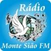 Rádio Monte Sião
