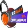 Rádio Arrasa Comunidade