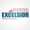 Rádio Excelisor 1460 AM 102.7 FM