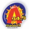 Rádio Alvorada 94.5 FM