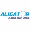 Aligátor 97.2 FM