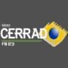 Rádio Cerrado 87.9 FM
