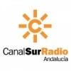 Canal Sur Radio 105.1 FM