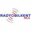 Radio Bilkent 96.6 FM