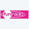 Radio Fun Radio 94.3 FM