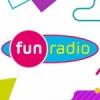 Fun Radio 94.3 FM