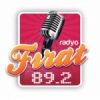 Radio Firat 89.2 FM