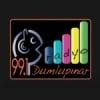 Radio Dumlupinar 99.1 FM