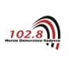 Radio Mersin 102.8 FM
