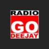 Radio Go Deejay 89.8 FM