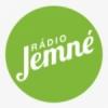 Radio Jemne Melodie 98.6 FM